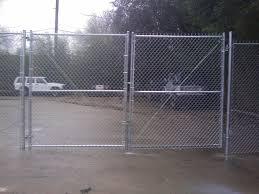 lowes chain link fence slats chain link fence slats lowes54 chain