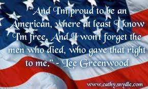 4th Of July Quotes. QuotesGram
