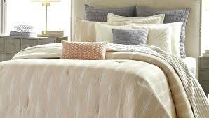 candice olson bedding cream embroidered diamond bedroom collection phenomenal design i designed impulse bedding in candice