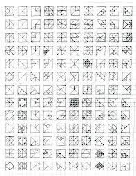 Grid Paper For Drawing J Dornan Us
