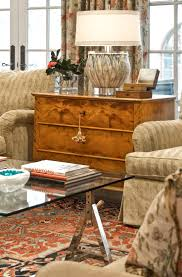 Living Room Furniture Tables 25 Best Ideas About Antique Living Rooms On Pinterest Cozy