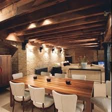 ceiling up lighting. beams are bomb ceiling up lighting h