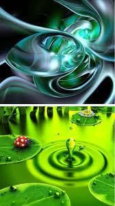 3d wallpapers for mobile for touch screen free download. Delighful Free 3d Wallpapers For Mobile Touch Screen Free Download Cartoon  Concepts Of Wallpaper To On For Touch R
