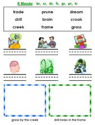 Phonics Worksheets Kindergarten   free preschool kindergarten besides  together with  as well  also  as well tr consonant blend   Smart and Savvy Mom furthermore Consonant Digraphs  sh  th  wh  ph  ch  ng by Kindergarten Koo Koo besides Ideas Collection Consonant Digraphs Worksheets Also Download moreover Consonant Digraphs nk ng   Instant Worksheets as well Blends Worksheets   Have Fun Teaching furthermore Blend at the Beginning   Worksheet   Education. on consonant digraph worksheet for kindergarten