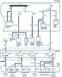isuzu rodeo radio wiring diagram wiring diagram 2003 isuzu rodeo wiring diagram schematics and diagrams