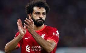 أسطورة ليفربول: محمد صلاح الأفضل في العالم والكرة الذهبية يجب أن تكون هدفه