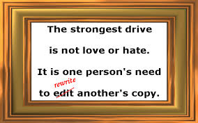 Critiques Online 1hr 300 10 Double Spaced Pages Or Via