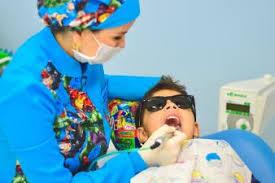 Dentist Job Description Healthbuzz