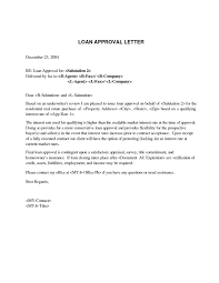 approval letters writing professional letters of free sle bank of america pre approval letter