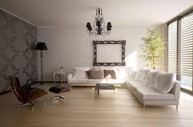 Mandir Designs Living Room Plan And Design Your Home Interior According To Vastushastra