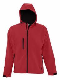 <b>Куртка</b> мужская с капюшоном Replay <b>Men</b> 340