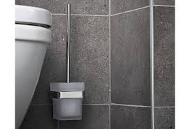 miller miami wall mounted toilet brush