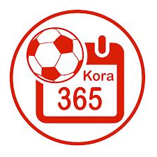 Kora 365 - Posts