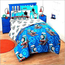 thomas train bedroom excellent train twin bedding sets bedding designs the train bed set ideas thomas thomas train bedroom