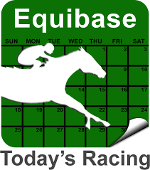 Equibase Full Charts National Hbpa The Horsemens Daily Equibase Launches