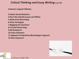 essay writing effective teaching strategies and student activities b  essay writing effective teaching strategies and student activities b johnson c wright
