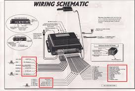 prestige remote starter wiring diagram wiring diagram library audiovox prestige wiring diagram simple wiring diagram schemaaudiovox alarm wiring simple wiring diagram schema audiovox remote