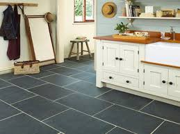 Beautiful Slate Floor Kitchen Tile Flooring Tiles Product Description Classical Inside Inspiration Decorating