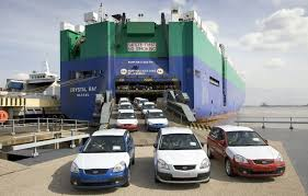 Car Transport Quote Adorable Car Transport Quote Don't Get Ripped Off A Florida Direct Car