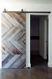 rustic interior barn doors. Rustic Sliding Barn Door | The Ranch Mine Interior Doors