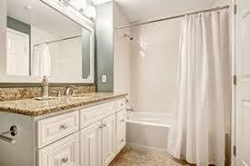 bathroom vanities san antonio. If You\u0027re Looking For The Best In Hand-Crafted Cabinets That Meet Your High End Custom Bathroom Vanities San Antonio Luxury Home, You\u0027ll Find What