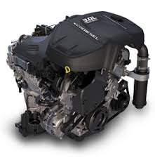 2018 dodge ecodiesel for sale.  ecodiesel 6 intended 2018 dodge ecodiesel for sale o