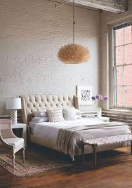 Small Picture Best 20 Brick bedroom ideas on Pinterest Exposed brick bedroom