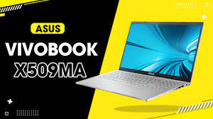 Top 5 Laptop giá rẻ cho sinh viên bán chạy 6 tháng đầu năm 2020