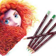 <b>Цветные карандаши</b> купить с доставкой по Москве и России