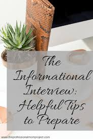 the informational interview tips for students considering law the informational interview tips for students considering law school
