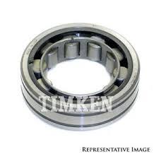 Details About Wheel Bearing Rwd Timken 6408