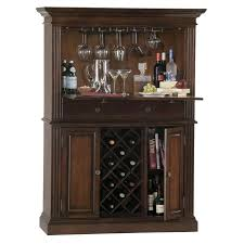 Incredible Liquor Cabinets For Sale Cabinet Pinterest With Regard To Home  Bar Furniture Cheap Bar Cabinets For Sale N28