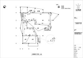 Su Mei Yu Wiring Diagram Database