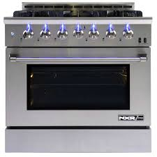 Professional Ovens For Home Cooking Appliances Costco