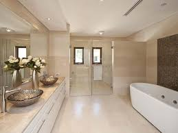 Awesome Big Bathroom Design Ideas And Inspiring Large Bathroom Cool Large Bathroom Designs