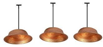 Kitchen Pendant Lights For Sale Amazon Com Egypt Gift Shops 3 Kitchen Copper Pan Polished
