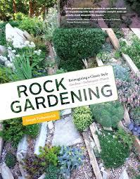 rock garden plants jcket for best shaded uk