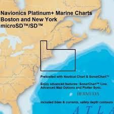 Platinum Live Chart Details About Navionics Platinum Boston And New York Marine Charts Plus Sonarchart Live