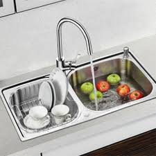 kitchen magnificent amazing useful details about kitchen soap dispenser 2planakitchen for sink decor jpg of