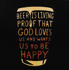 Beer Quotes Magnificent 48 Best Beer Quotes WeNeedFun