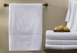 cotton hand towels for bathroom. collection bath hand towels set cotton for bathroom