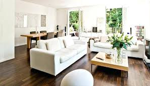 Comfortable Living Room Designs ecoexperienciaselsalvadorcom