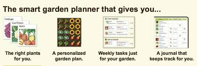 Garden Plan App Can This App Make An Organic Gardener Out Of You Treehugger
