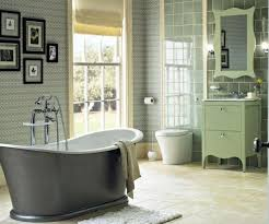 traditional bathroom designs 2016. Delighful Bathroom Traditional Bathroom Design For Teens Designs 2016  Interior Intended T