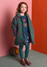 Kinderkleding En Kinderbeddengoed Kinderkleding Beddengoed