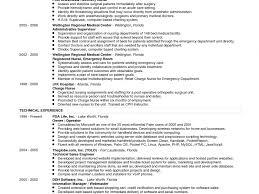 Exciting Leadership Skills On Resume Super Resume Cv Cover Letter