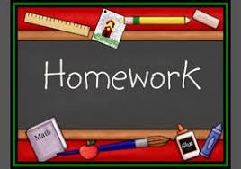 is homework necessary org is homework necessary