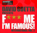 What the Fuck by David Guetta