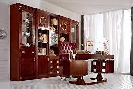 office waiting room ideas. Gorgeous Office Room Design Ideas Waiting Leeddco N