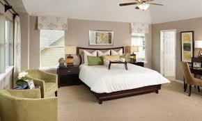 teen bedroom design kid bunk beds with desk ikea loft beds for bunk beds faux brick accent walls white slide